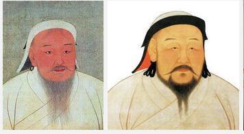 元朝的疆域到底有多大?元朝時中國的版圖有多大?